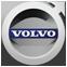 Visit VolvoCars.com